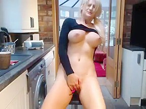 Great webcam milf movie take a look...
