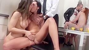 Horny wife sex...