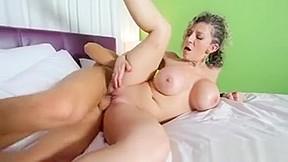 Sexy punishment...