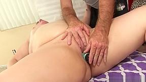 massage N134...
