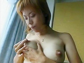 Lactation swollen tits dripping nipples 1958 cumshots chinese...