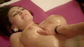 Irresistible with swinger mate...