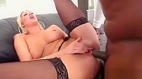 Pornstar idol ass hole drilled dick...