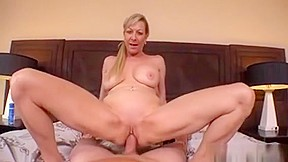Pornstar Anal Sex