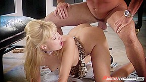 Dana dearmond video nasty 3 scene 4...