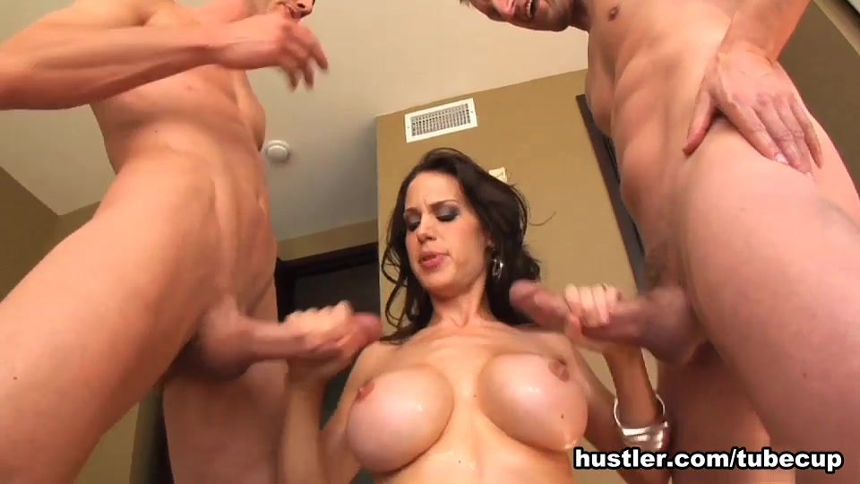 there are things milf shaved pussy pics authoritative answer, cognitively... Well