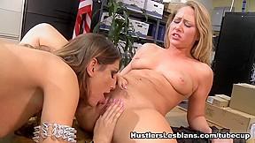 lesbian N155...