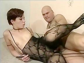 Euro kinky mistress...