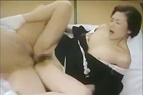 Excellent porn movie amateur newest...
