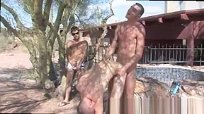 Hot gay men with huge cock porn...