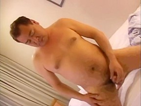 Excellent adult cumshot craziest like in your dreams...