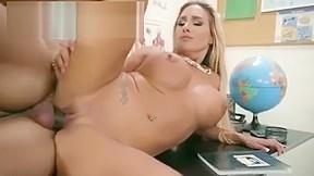 Sexy teacher tegan...