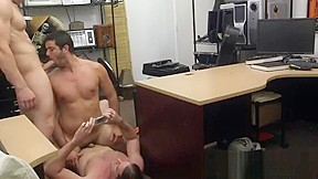 Twink gallery straight dude heads gay...