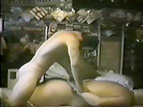Mauler musclechub wrestling twink dak vt 7 2...