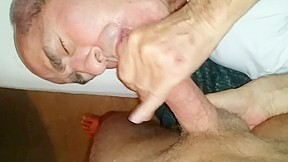 Amazing xxx video watch only here...
