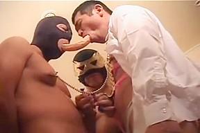 Japan slave salarymen...