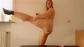 Sarah 3...