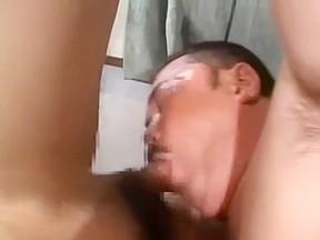 Japan daddy1 0...