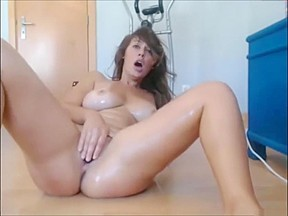 Cam join hotcamgirls69 for free live camgirls...
