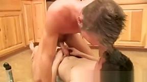 Evan boys and toys sex movie huge porn...