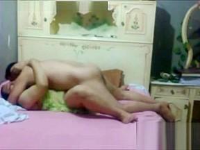 Arab sex spanking my best friends mom...
