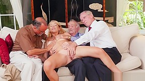 Melanie ebony man granny anal frannkie and...