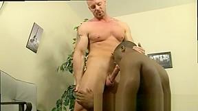 Jacks erect small dicks and big man boys...