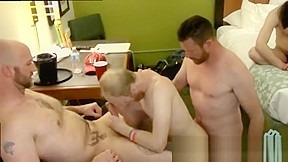 Jamess cute fisting each other hot movie men...
