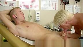 Cody pics of sex cars hot video...