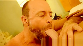 Jonathan fetish porn young high school...