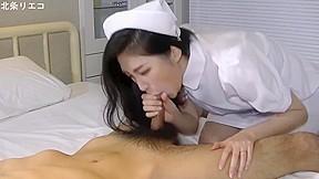 Horny adult scene check it...