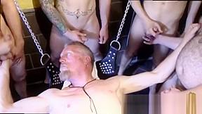 Aidan male gay porn video hot twinks shot...