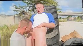 Nudist camp movie sex...