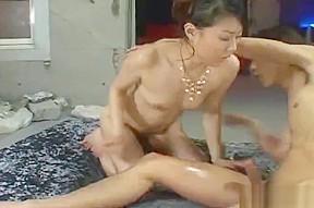 ass N177...