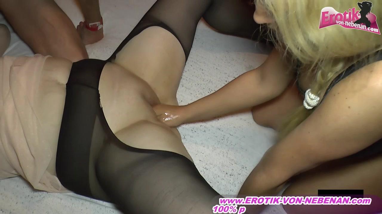 Erotik Von Nebenan.Com
