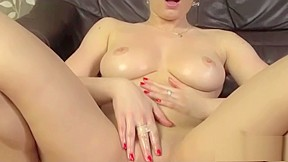 Best amateur squirting orgasm compilation hd...