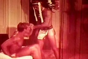 Top vintage 7 1960s scott joe hairy college...