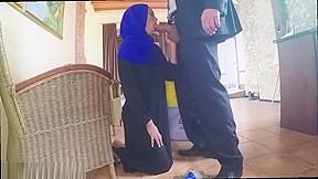 Arab father muslim cumshot sex muslim girls toy...