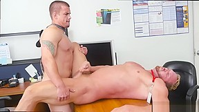 Skinny white straight brother fuck xxx...