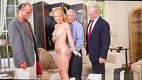 Nude old bears movietures and pics big black...