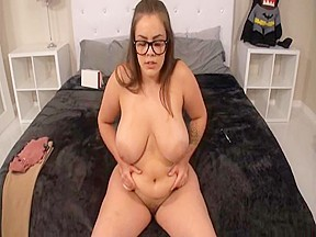 Your busty teacher keep comments likes coming for...