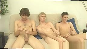 Straight boys naked swimming straight fat horny...