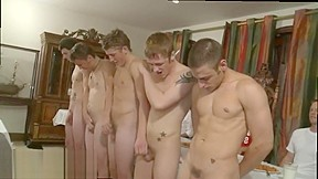 Black gay party free videos 3gp and funen...