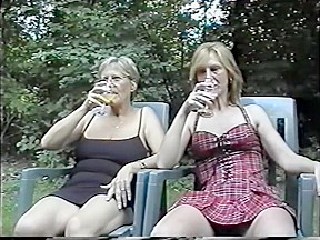 cum on christine full vhs film