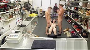 And video gang bang jerking off teen gay...