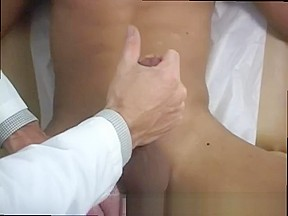 Dick gallery physical porno medical massage...