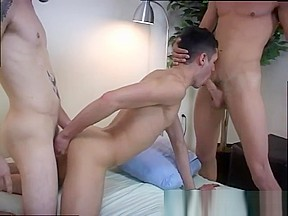 Aaron young twinks galleries sex exposed while the...