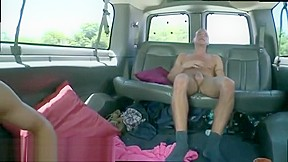 White socks and man big penis tube...
