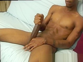 Move and asian small hd he would touch...