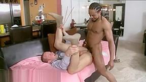Black dicks in boxers sex and gigantic fat...